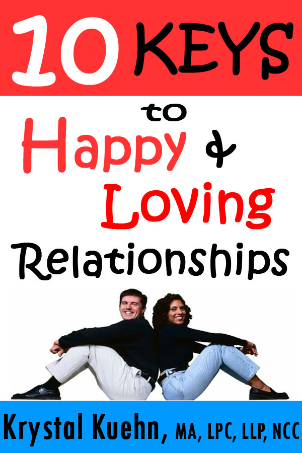 award winning poems about happiness in a relationship